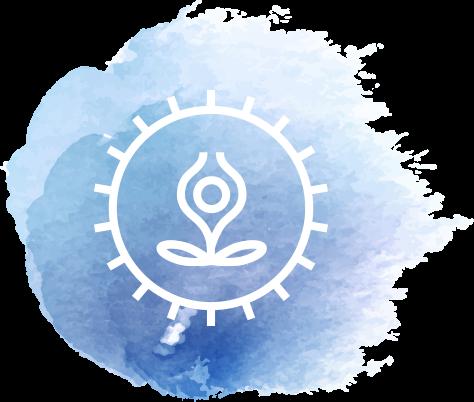 icon-harmony_2x