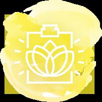 icon-service_yoga