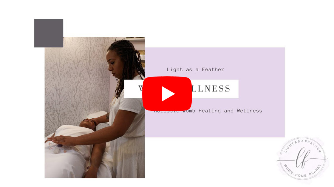 womb-wellness-video-yt